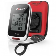 Polar M450 RED Spec Edition