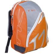 Tk - t7 rugzak - Unisex - Accessoires - Oranje - 1SIZE