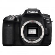 Canon EOS 90D hus