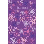 Holy Bible-ICB, Paperback/Thomas Nelson