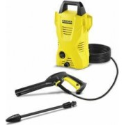 Aparat de spalat cu presiune Karcher K 2 Basic 1400W 110Bar 360lh