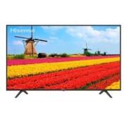Hisense 43H6F Pantalla Smart TV WiFi LED 43, 3840 x 2160 Pixeles, Ultra HD, 4K, HDMI USB, Color Negro 2019
