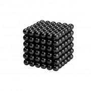 Neocube (216 balls, 5 mm) sort