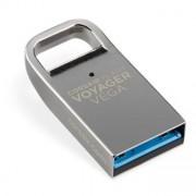 USB memorija 64 GB Corsair Voyager Vega USB 3.0, CMFVV3-64GB
