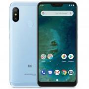 Xiaomi Mi A2 Lite Dual Sim 3GB/32GB 5,84'' Azul