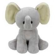 Jucarie Plus 24 cm Baby Bubbles Elephant TY