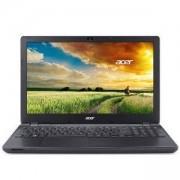 Лаптоп Acer Aspire 3 A315-31-P7BG 15.6 инча, Intel Pentium N4200, Intel HD Graphics 505, 4GB, 1TB, Черен, NX.GNTEX.044