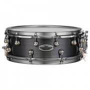 Pearl Signature DC1450S, N Dennis Chambers