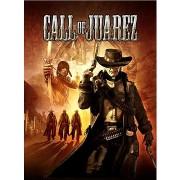 Call of Juarez (PC) Steam kulcs