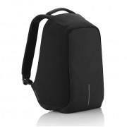 XD Design Bobby Original Backpack - Anti-Diefstal Rugzak - Zwart