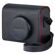 Canon DCC-1830, syntetläderväska till Powershot G1 X Mark III