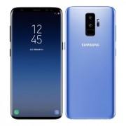 Samsung Galaxy S9+ DuoS (G965F) 64GB azul refurbished