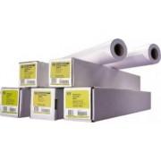 Universal High-gloss Photo Paper HP 1524 mm x 30.5 m