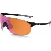 Oakley EVZero Pitch Sportglasögon grå/svart 2017 Solglasögon