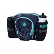Cana inox (4 Season) 0.2 L