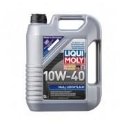 Ulei Motor Liqui Moly Mos2-leichtlauf 10w40 5l