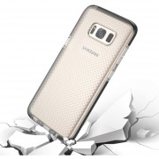 For Samsung Galaxy S8 Basketball Texture Anti-collision Tpu Protective Case