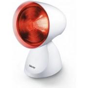Lampa infrarosu Beurer IL21