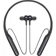 Sony WI-C600N Wireless Bluetooth Noise-Cancelling Earphones - Negro, A