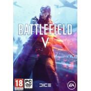 PC Battlefield V, 030572