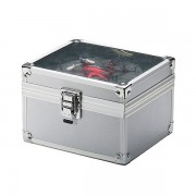 JJRC H20 díszdoboz tárolódoboz átlátszó plexi tetővel