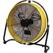 Ventilator industrial DF36 Master , ventilator axial , debit aer 13,200 mc/h