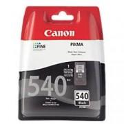 Canon PG-540 Original Ink Cartridge Black