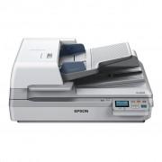 Epson WorkForce DS-60000N [B11B204231BT] (на изплащане)