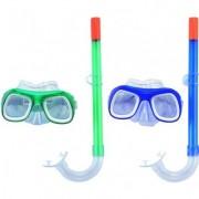 Set pentru scufundare Snorkel