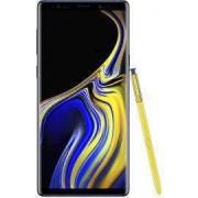 Samsung Galaxy Note 9 128 Gb Dual Sim Azul (Cobalt Blue) Libre