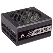 Corsair RM850X V2 PC netvoeding 850 W ATX 80Â Plus Gold