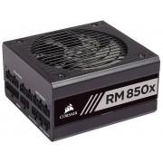 Corsair RM850X V2 PC netvoeding 850 W ATX 80Â Plus Gold