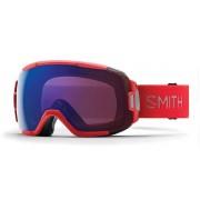Smith Goggles Skibrillen Smith VICE Asian Fit VC6CPZRIE19-GA