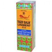 Imported Tiger Balm Liniment - 57 ML