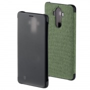 Huawei Mate 9 4Smarts Chelsea Smart Case - Green