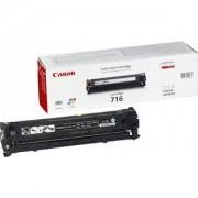 Toneri za Color lasere Magenta CRG-716M za LBP5050/5050n/MF8030 CR1978B002AA Canon