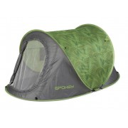 Spokey Pop up tenda da sole Spokey per 2 persone