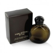 Halston Z-14 After Shave 4.2 oz / 124.21 mL Men's Fragrance 413891