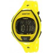 Ceas barbatesc Timex TW5M01800 Ironman