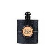 Opium Black Feminino Eau de Parfum - Yves Saint Laurent 50 ml