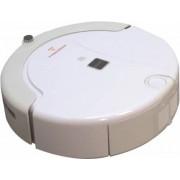 Frezerr Робот-пылесос Frezerr РС-777B белый