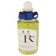 Penhaligon's Esprit Du Roi Eau De Toilette Spray (Unboxed) 3.4 oz / 100.55 mL Men's Fragrances 536318