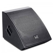 LD-Systems MON 101A G2 Stinger