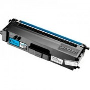 Тонер касета за Brother TN-320C Toner Cartridge Standard for HL-4150/4570/4140, MFC-9970 serie - TN320C