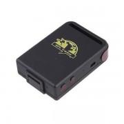 iPouzdro.cz Tracker TK102 GSM/GPRS/GPS