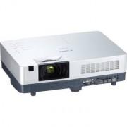 Canon Videoprojector Canon LV 7297S - XGA / 2600lm / LCD