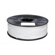 Bobina In Pla Bianco 1,75mm Per Stampa 3d Da 1kg