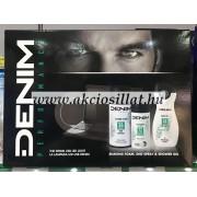 Denim Extreme Fresh ajándékcsomag + Usb Led lámpa