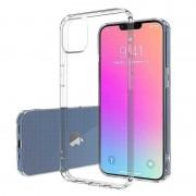 Capa Bolsa Flip Carteira / Livro SMART para Huawei Honor 10