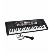 OH BABY BABY 5407 piano with 6AA batteries. FOR YOUR KIDS SE-ET-554